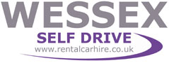 Wessex Car and Van Rental