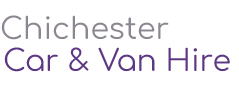 Chichester Car and Van Hire